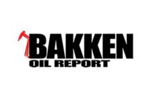 Bakken Oil Report