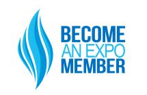 Expo Member 1