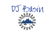 DJ Basin Safety Council