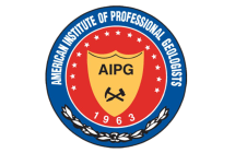 American Institute of Professional Geoligists