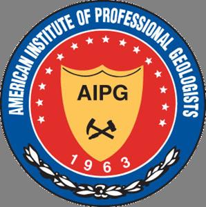 AIPG logo