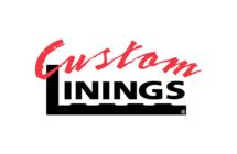 Custom Linings