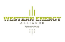 Western Energy Alliance