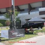 Flotek Pump Services