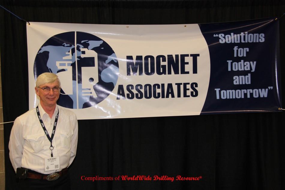 Mognet Associates