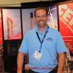 CEI Electrical Contractors