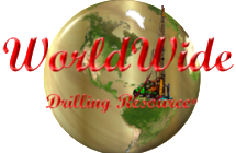World Wide Drilling Resources