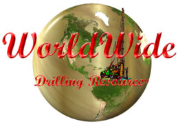 World Wide Drilling