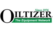 Oiltizer® is THE equipment network where buyers and sellers meet!