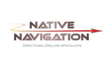 Native Navigation