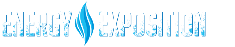 ENERGY EXPOSITION 2018