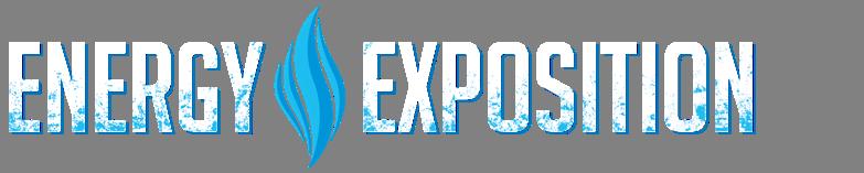 ENERGY EXPOSITION 2018