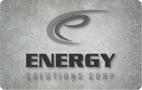 Energy Solutions Corp Sponsor
