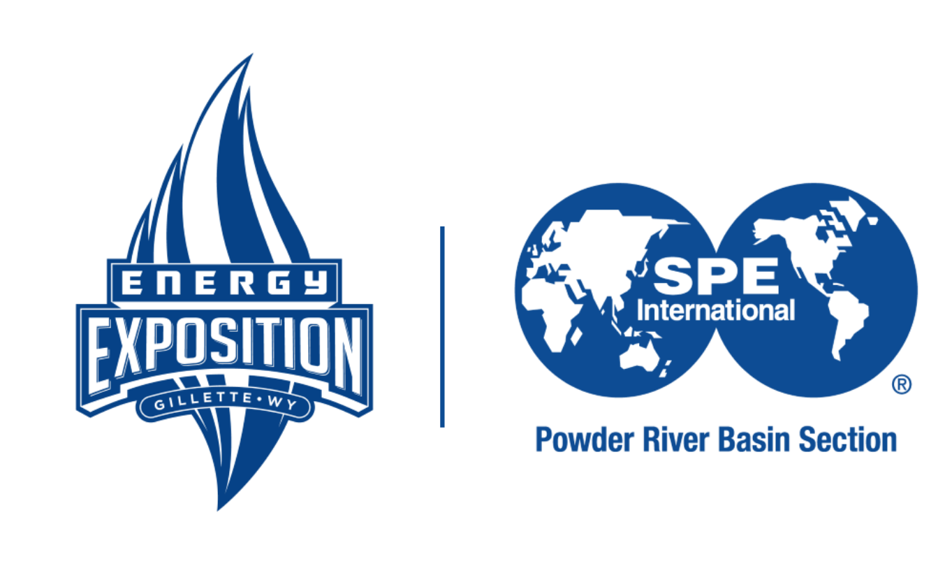 Energy Exposition - SPE logos