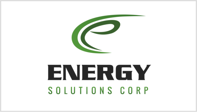 Company post - Energy Services Corp