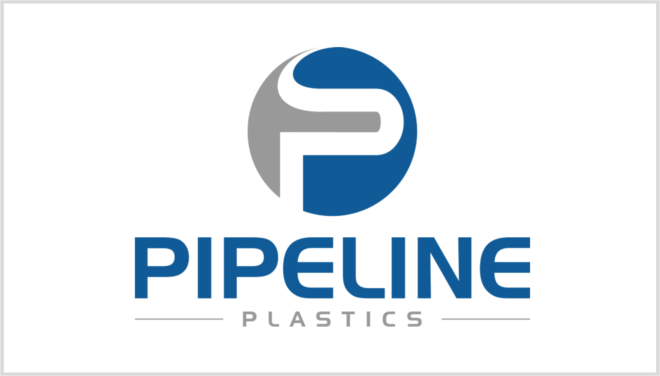 Company post - Pipeline Plastics