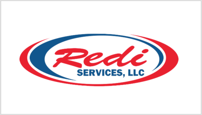 Company post - Redi Services